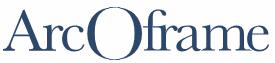 ArcOframe Logo