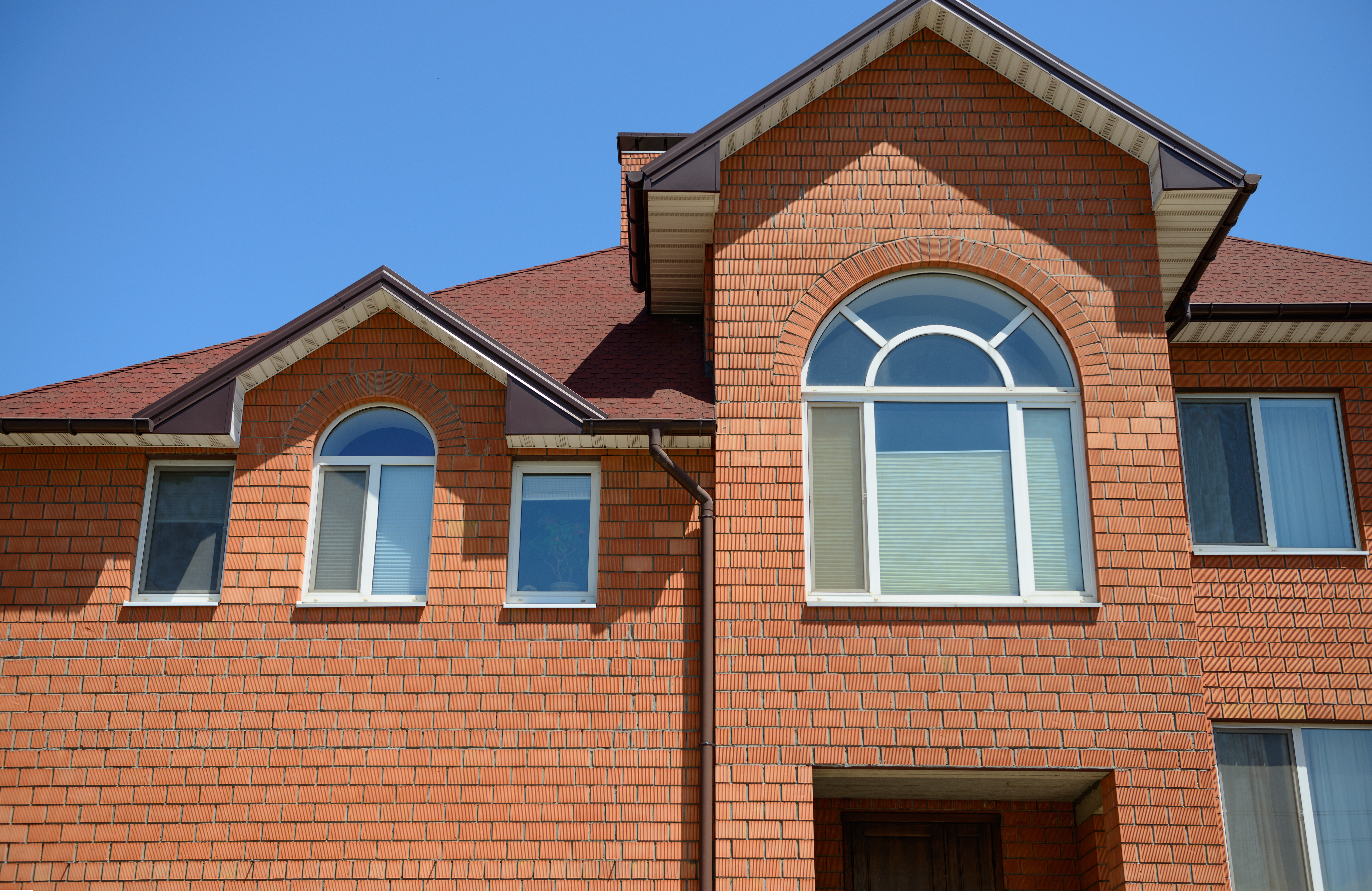 Arched Window ideas for your home