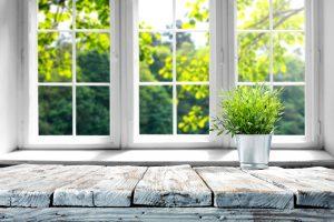 Arcoframe window - warrington (1)