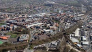 Wigan - ArcOframe