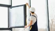 Window Installation Wigan - ArcOframe